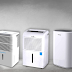 All You Need To Know About The Effects Of Humidity And The Best Dehumidifiers