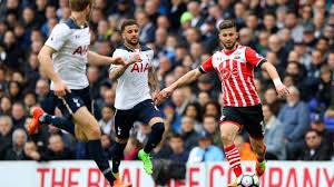مشاهدة مباراة توتنهام وساوثهامبتون بث مباشر اليوم 1-1-2020 في الدوري الانجليزي