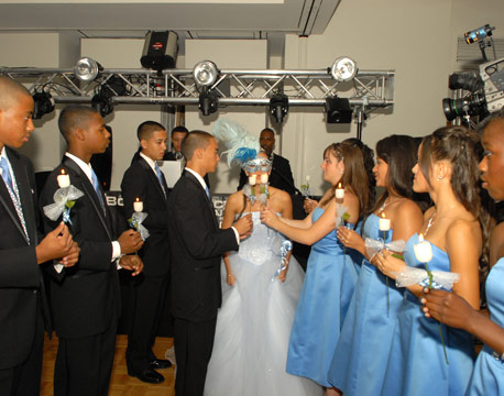 Candle Lighting Ceremony Sweet 16 | Candle Lighting Ceremony Bat Mitzvah Songs  sc 1 st  Disco XXYY In da City & Disco XXYY In da City: Candle Lighting Ceremony Sweet 16 | Candle ...