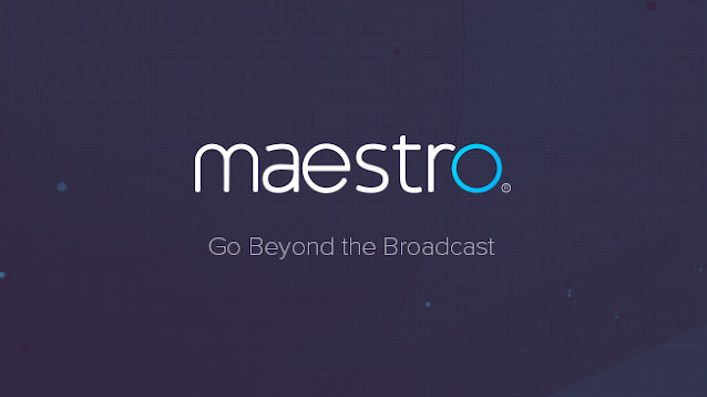 Sony Music Joins $15 Million Investment In Maestro Live Streaming Platform