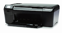 http://acehprinter.blogspot.com/2016/12/hp-photosmart-c4680-driver-software.html