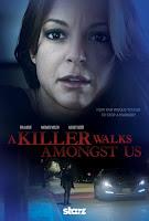 Un Asesino Entre Nosotros / El Asesino Está Entre Nosotros