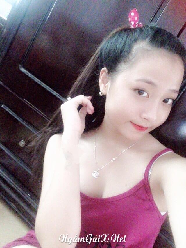 ngamgaix.net-girl-xinh-facebook-tran-lien-06.jpg
