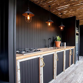 Outdoor-Kitchen-Cabinet-Black