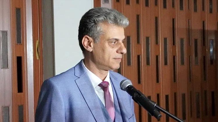Επιστολή Δημάρχου Ορεστιάδας στον Υπουργό Εσωτερικών για απαλλαγές δημοτικών τελών λόγω κορωνοϊού