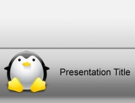 https://www.free-power-point-templates.com/linux-powerpoint-template/