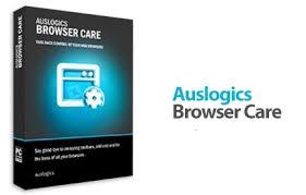 Auslogics Browser Care V5.0.21.0 Full Version