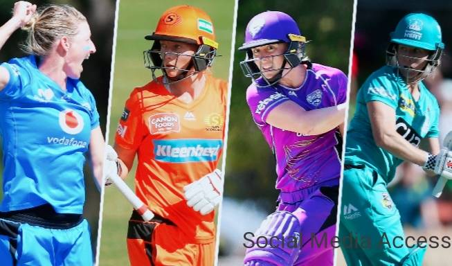 WBBL 2020: Marizanne Kapp retires harm with multiplied heart-rate; dominated out of the ongoing sport vs Scorchers.