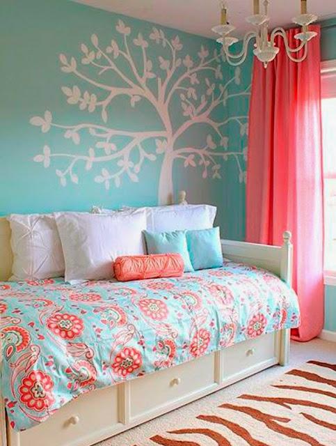 decoração-almofadas-almofadas-decorativas-basicas