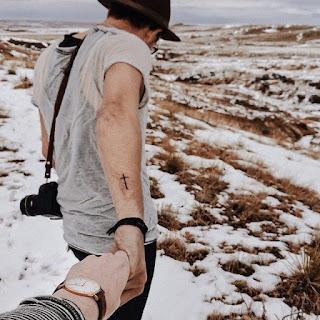 tatuaje cruz 3