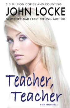 teacher-teacher-by-john-locke-review