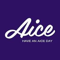 Lowongan Sales/ Marketing & Helper di Aice - Kudus (Dapatkan Gaji dan Tunjangan Harian Memuaskan)