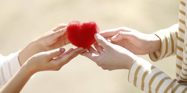 Hukum Khutbah Saat Lamaran Nikah, dan Contohnya