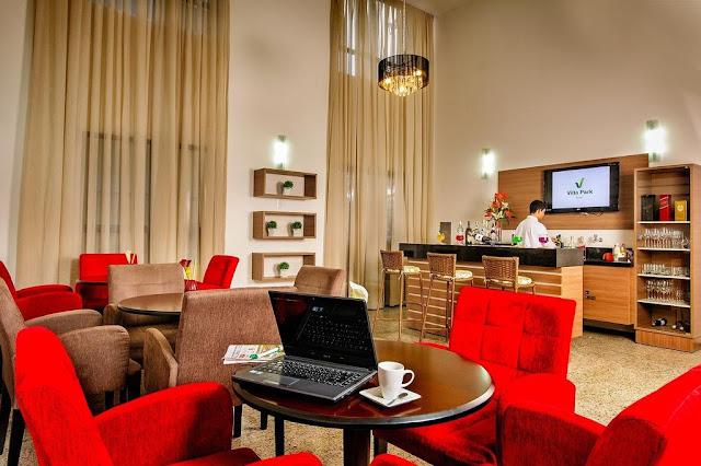 Hotéis e Pousadas em Natal com descontos especiais.