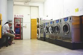 Keuntungan dan Kerugian Usaha Laundry yang Perlu diketahui