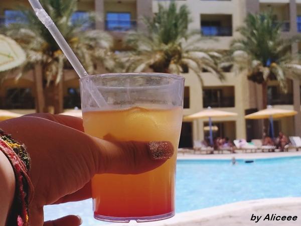 cocktail-uri-hotel-egipt