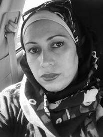 بقلم الكاتبة : تمارا حداد داعش  و 2017