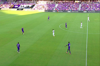 MLS League Eutelsat 10A Biss Key 25 May 2019