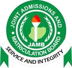 JAMB zata fara saida form register UTME/De na 2021