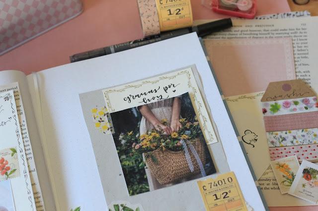 Diario de gratitud: qué es y para qué sirve