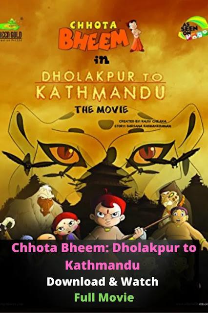 chhota-bheem-dholakpur-to-kathmandu