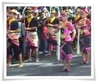 festival pkb