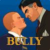 Bully: Anniversary Edition Dinheiro Infinito DESBLOQUEADO v1.0.0.19 MOD APK