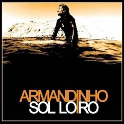Armandinho - Sol Loiro