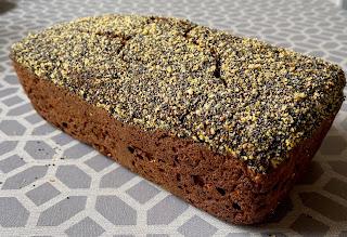 Frøslev Brød