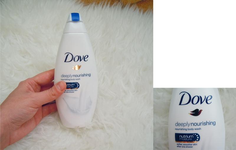 hydratant, douche, mousse, body wash,
