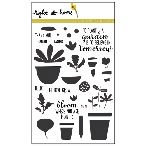 http://www.rightathomeshop.com/right-at-home-stamps/right-at-home-stamps-let-love-grow-1