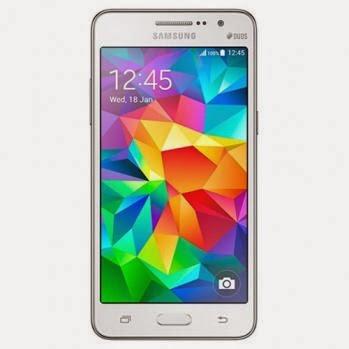 Samsung G800H Cert File