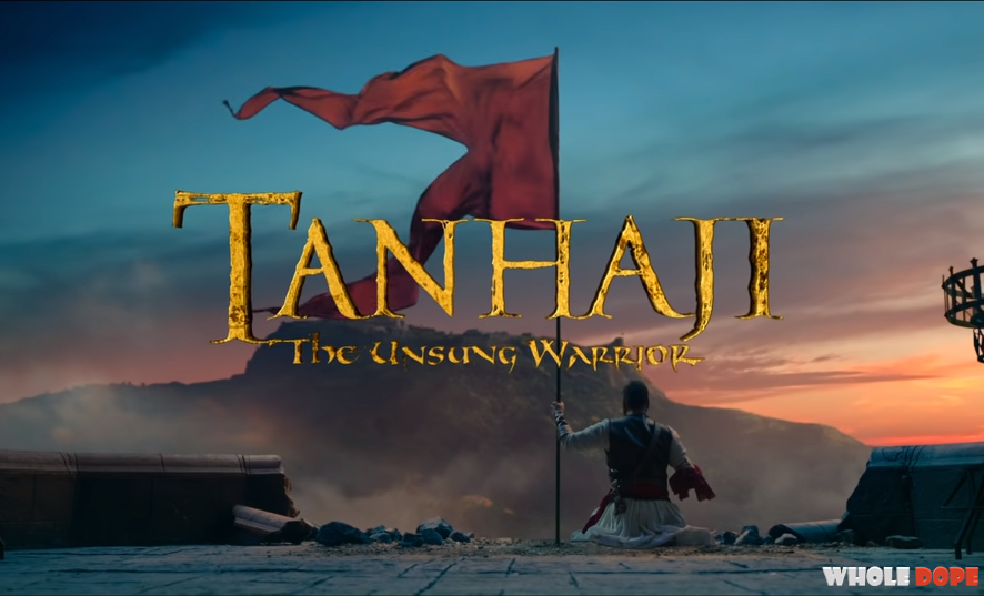 Tanhaji_The_Unsung_Warrior_full_Movie_Download_Leaked_By_Filmywap_2020