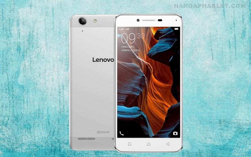 Harga Lenovo Vibe K5 dan Spesifikasi, Smartphone Android 4G Bertenaga Octa-Core 2.7 GHz