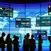 Stock Market Rises To Nine-Year High, Capitalisation Hits N15.3tn