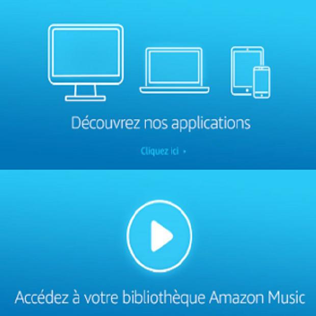 TÉLÉCHARGEMENT DE MUSIQUES : Amazon.fr - Achat en ligne dans un vaste choix sur la boutique Téléchargement de Musique.