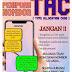 Waspada ketika buat transaksi online, jangan beri atau guna nombor TAC dari nombor tak dikenali