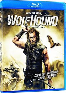 Wolfhound 2006 Hindi Dubbed