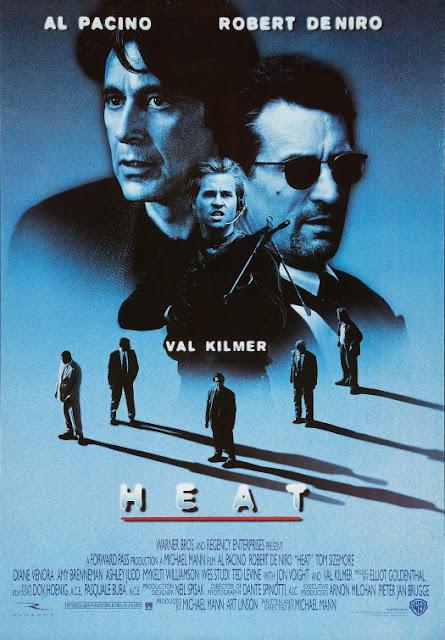 Heat (1995) ταινιες online seires xrysoi greek subs