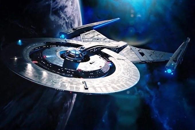 Kalind Vazquez escribirá la nueva película de Star Trek