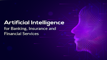 AI Applications in the BFSI Industry