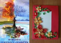 http://misiowyzakatek.blogspot.com/2014/06/najadniejsza-kartka-kwiaty.html