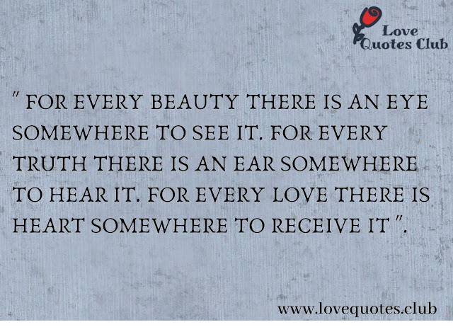 love quotes about brown eyes