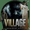 تحميل لعبة Resident Evil Village لأجهزة الويندوز