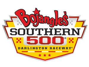 Race 25: Southern 500 at Darlington