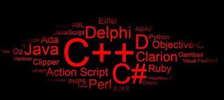 موقع رائع يساعدك في تعلم لغات البرمجه بشكل كامل علي جميع المستويات بالمجان 4Programmer