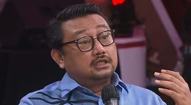 PDIP sebut SBY Bapak Bansos, Demokrat sindir Madam Bansos