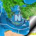 Πλήρη υφαλοκρηπίδα και ΑΟΖ αναγνωρίζει η Τουρκία σε Ρώ,Μεγίστη και Στρογγύλη! Ιταλοτουρκικό ντοκουμέντο