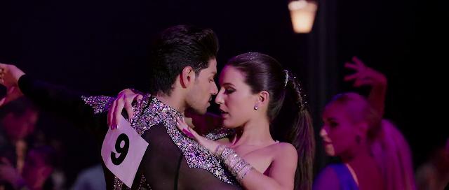 Time to Dance 2021 Hindi 720p HDRip