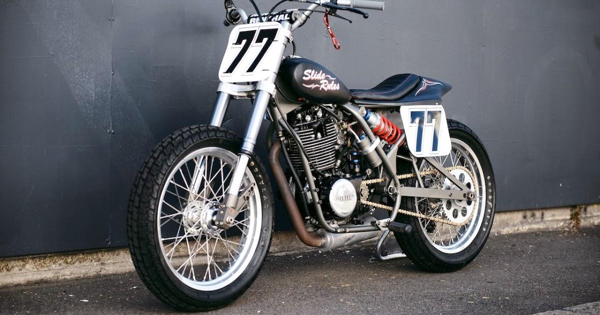Yamaha Ymf Fare